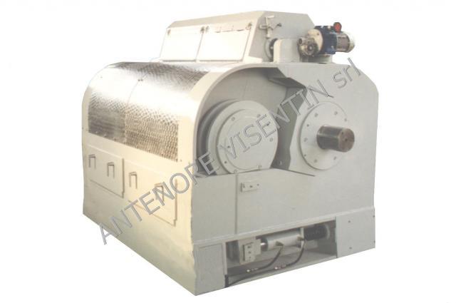 Roller Mill PF 70.180