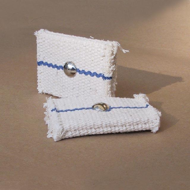 Cotton Tip Tap