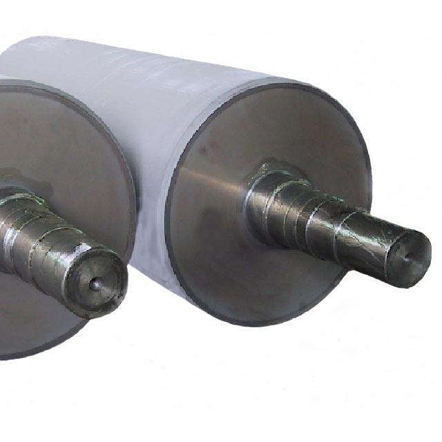 Rollers for Roller Mill