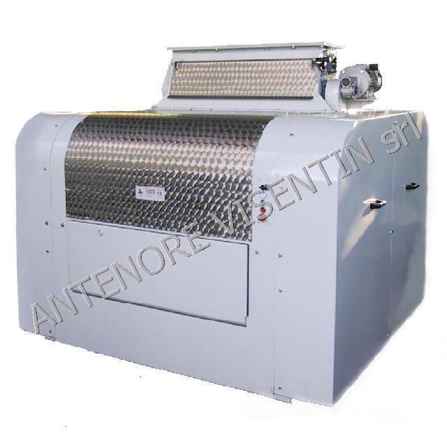 Roller Mill: PF 80.100