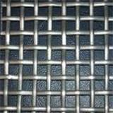 Metallic Nets Inox